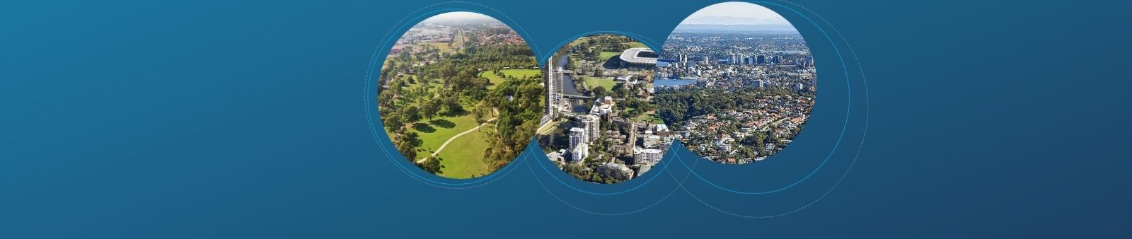 Next Steps for Greater Sydney