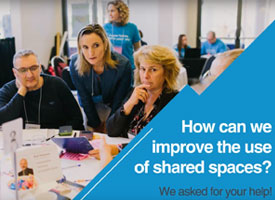 Link: Shared spaces hackathon - a collaborative city video